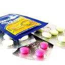 Hormonální léčba v klimakteriu