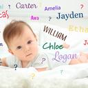 Inspirujte se při výběru jména vašeho potomka ve světě!