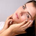 Lepší hydratace kůže může snížit riziko vzniku Alzheimerovy choroby