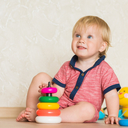 Dvouleté dítě do školky nepatří, shodují se pedagogové