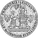 Lékařské fakulty Karlovy univerzity mezi nejlepšími 151-200 na světě