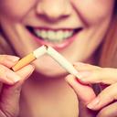 Těhotenství a náhradní nikotinová terapie