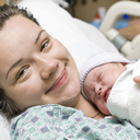 Jak se jmenují maminky, které porodily nejvíc dětí, a co jejich jména znamenají?