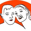 Rozvodů přibývá, za nejčastější příčinu rozvodů považují Češi nevěru a finanční problémy