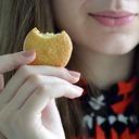 Hypoglykémie znamená strach a stud. Obavy diabetiků jsou přitom oprávěné
