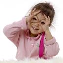 Elektronika pomáhá během distanční výuky, ale její časté používání může škodit dětským očím