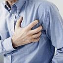 Hlídejte si hladinu cholesterolu. Může za infarkty i cévní mozkové příhody