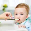S přisolováním jídel nespěchejte. Dětem může zatěžovat ledviny