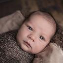 Doktorka Teplanová: Česko je jednou z mála zemí, kde dokážeme zabránit poškození zdraví dítěte hned po narození