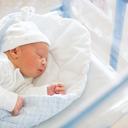 Aktuálně: V ČR se poprvé narodilo dítě z transplantované dělohy