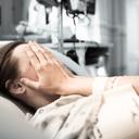 Lenka: Roztroušená skleróza přišla ještě před třicítkou. Přesto mám dvě zdravé děti