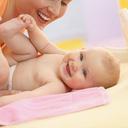 Uspat miminko je pěkná fuška. Někdy stačí jen pár osvědčených rad