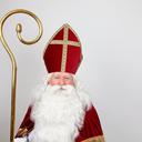 Mikuláš, anděl… A taky čert! Bojí se vaše děti rohatého strašidla?