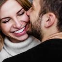 Zvyšuje milostná poloha šanci na otěhotnění? A může nějak ovlivnit pohlaví dítěte?
