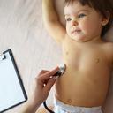 5 tipů, jak správně vybrat pediatra. Proklepněte internet i kamarádky