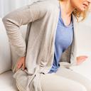 Lékaři varují: Lidé přehnaně solí, už od dětského věku si extrémně zatěžují ledviny