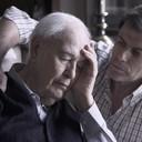 Alzheimerova choroba: Prognóza je strašidelná, Češi přesto mají jeden pozitivní světový primát
