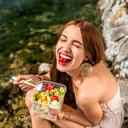 Zdravý životní styl není utopie. Stačí se držet jednoduchých pravidel
