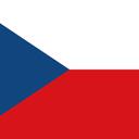 2011 - Česká jména podle abecedy