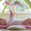 Hračky děti motivují i rozvíjí. Vybírejte je ale adekvátně k věku