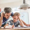 Tátové samoživitelé: jediný koníček jsou děti, na víc není čas ani energie