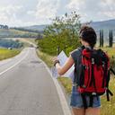 Víte, jaká zdravotní rizika jsou spojena s cestováním?