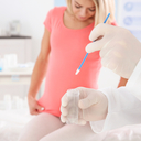Těhotenství a epilepsie. S pomocí neurologů ke zdravému miminku