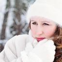 Pleť v mrazech trpí, nepodceňujte pravidelnou a výživnou péči