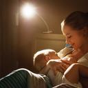 I v době kojení je možné používat účinnou antikoncepci