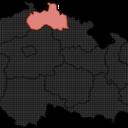 Liberecký kraj