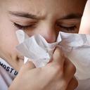 Zneužívání antibiotik je problém. Kdysi revoluční léky ztrácejí účinnost, bude se více umírat na rakovinu i infarkt
