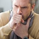 Jak se zbavit dráždivého kašle? Metody, které vás překvapí