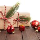 I dárky můžete úspěšně reklamovat