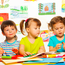 Ideální věk pro nástup do školky nepředbíhejte