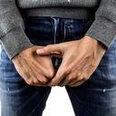 Problémy s neplodností řeší i muži. Z pětadvaceti dárců spermií vyhovuje pouze jeden