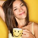 Menstruace léto a koupání zhatit nemusí
