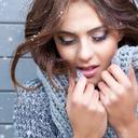 Pokožka v mrazech trpí. Správná péče uleví i atopikům