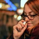 Češi jsou závislí na nosních sprejích. Pacienti je nesprávně užívají při nachlazeních i alergiích