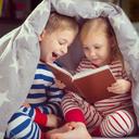 Jak správně (ne)pojmenovat sourozence? Poradíme vám