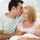 Náhradní mateřství je poslední naděje, ne obchod