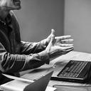 Syndrom vyhoření: Strašák nejen vytížených manažerů