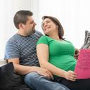 Za problémy s plodností může stát i endometrióza. Strašák mnoha žen, jak s ní bojovat?
