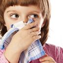 Astma u dětí
