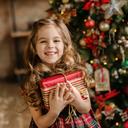 Šťastné a veselé Vánoce přeje ABC Těhotenství