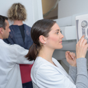 Preventivní mamografické vyšetření  - kdo a kdy ho může předepsat