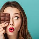 Super potraviny pro dokonalou pleť a silné vlasy - co musíte ochutnat?