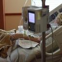 Onkologických pacientů stále přibývá, na jejich léčbu jdou ročně miliardy korun