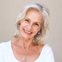 TEST menopauzy: 10 otázek, jak snadno rozpoznat příchod klimakteria