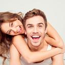 Jaké problémy se zuby nás nejvíce trápí?