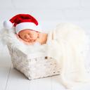 První společné Vánoce s dětmi jsou tady!
